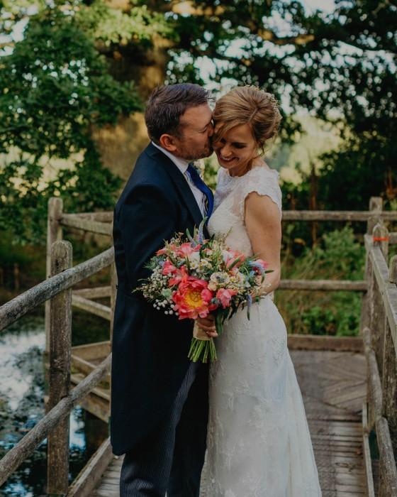 Berkshire-Wedding-Photographer