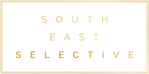 south east selective logo