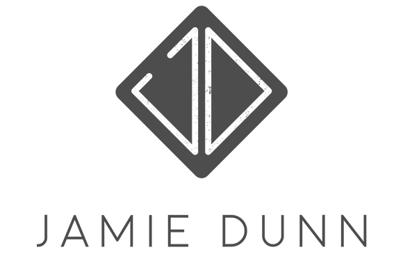 Berkshire Wedding Photographer - Jamie Dunn