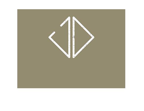 Berkshire Wedding Photographer - Jamie Dunn
